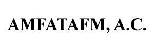 AMFATAFM