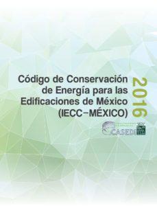 CODIGO_conservación_(portada)